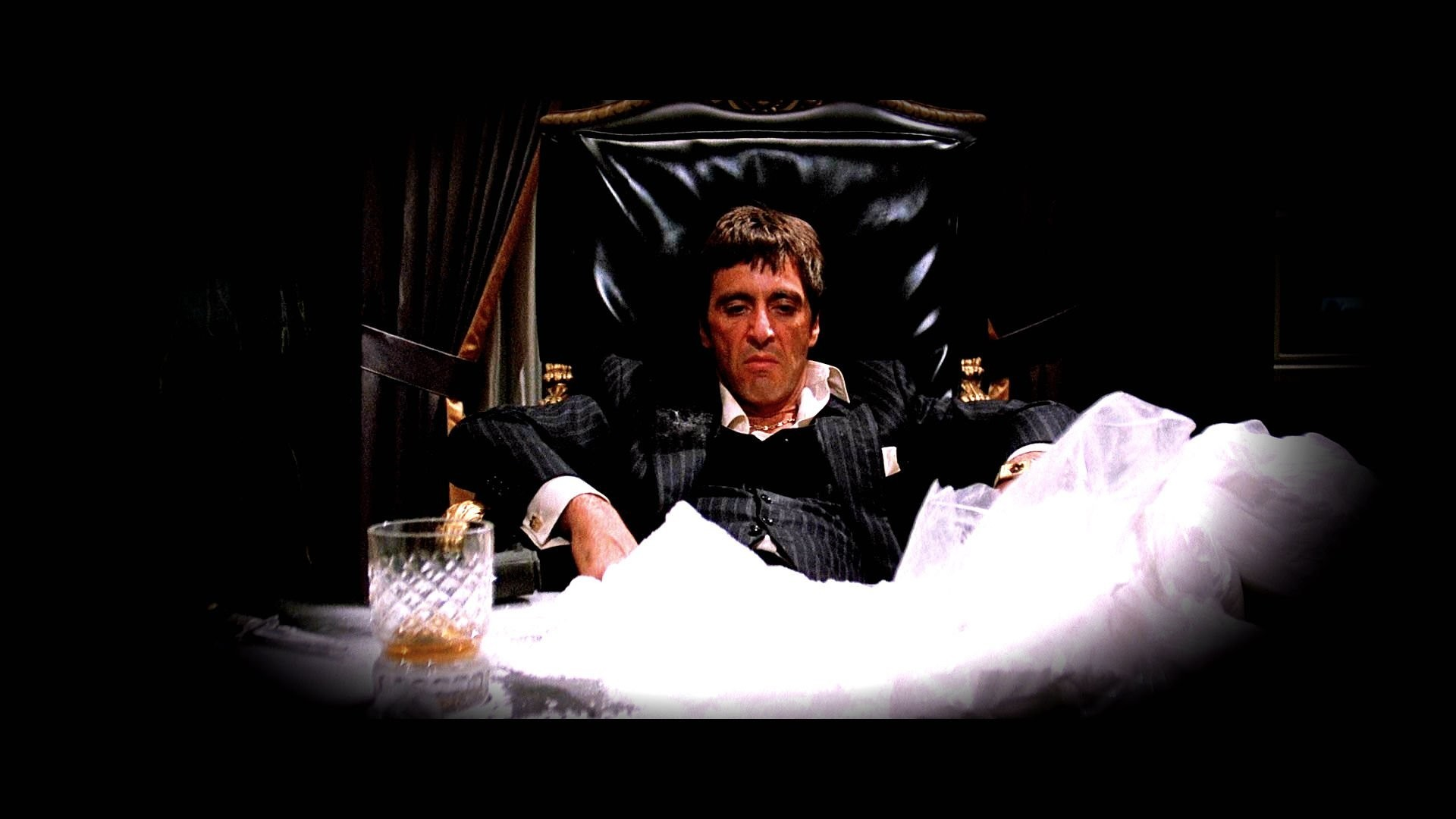 607012-large-scarface-hd-wallpapers-1920x1080-tablet