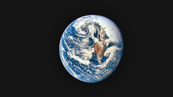 Earth photo lg