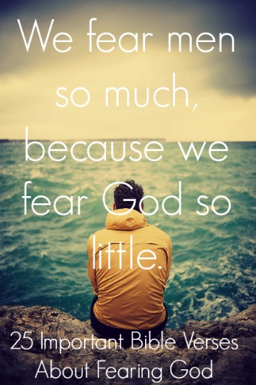 fearing-god-quote