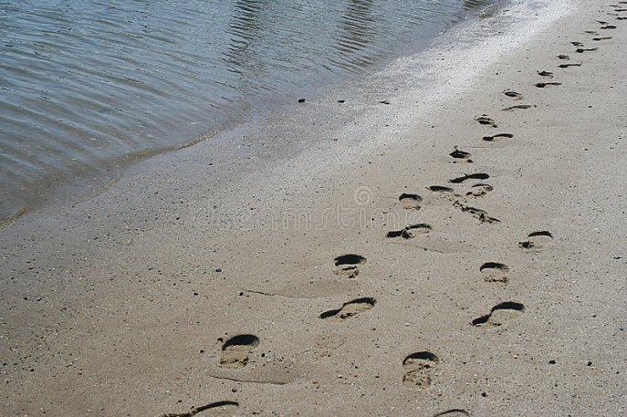 footprints-jesus-10046183