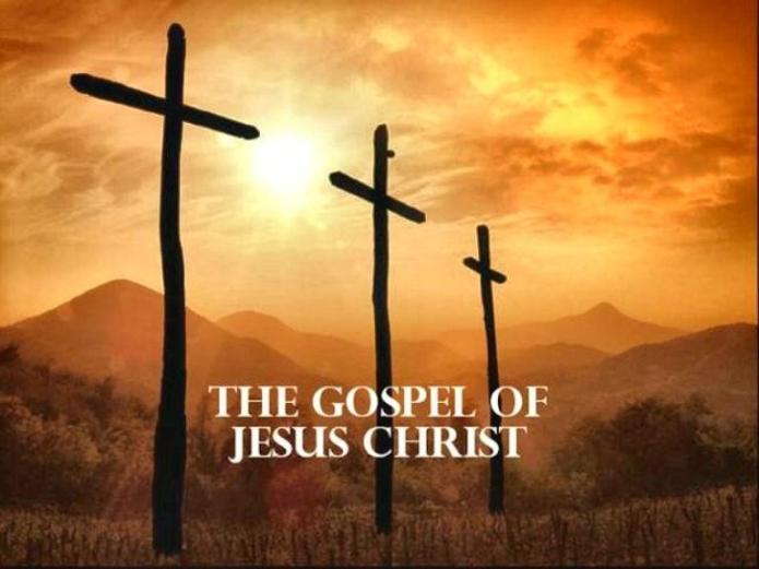gospel-of-jesus-christ-docu