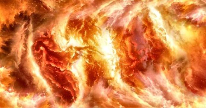 Hell existssm print