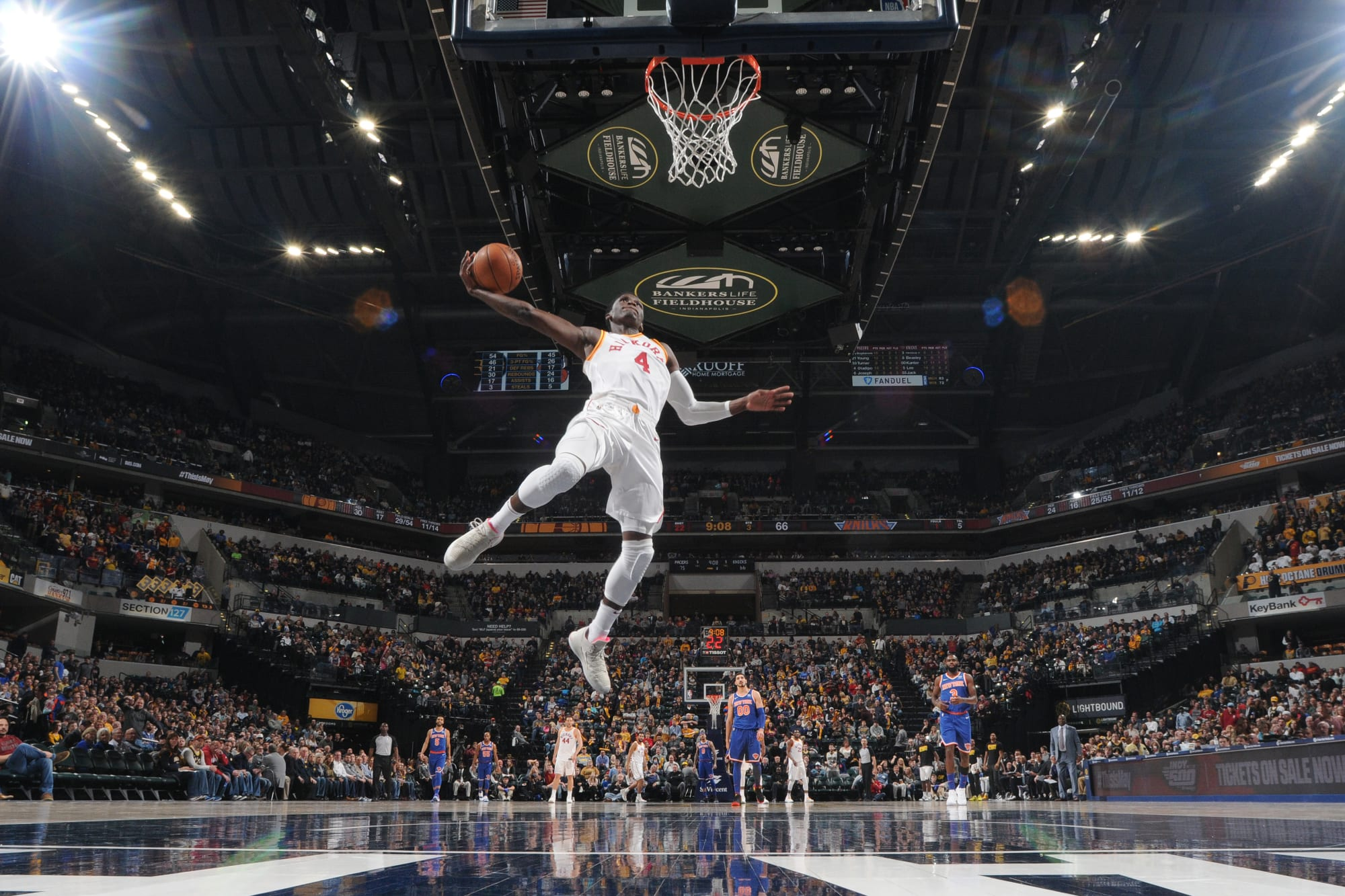 https _thunderousintentions.com_wp-content_uploads_getty-images_2018_02_917099670-new-york-knicks-v-indiana-pacers.jpg