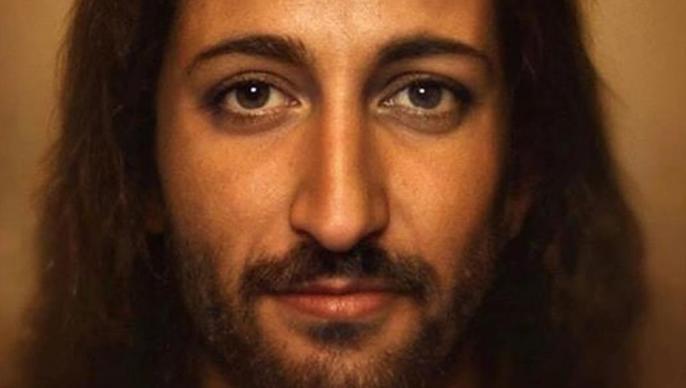 jesus-kEJE--1248x698@abc