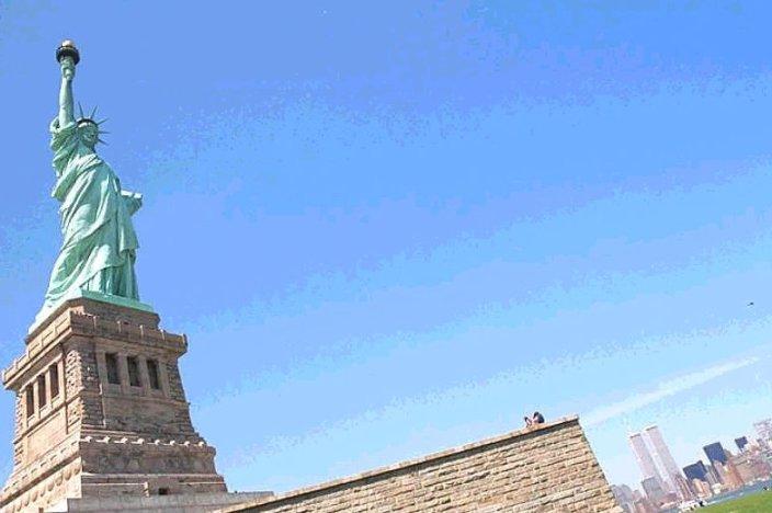 liberty4