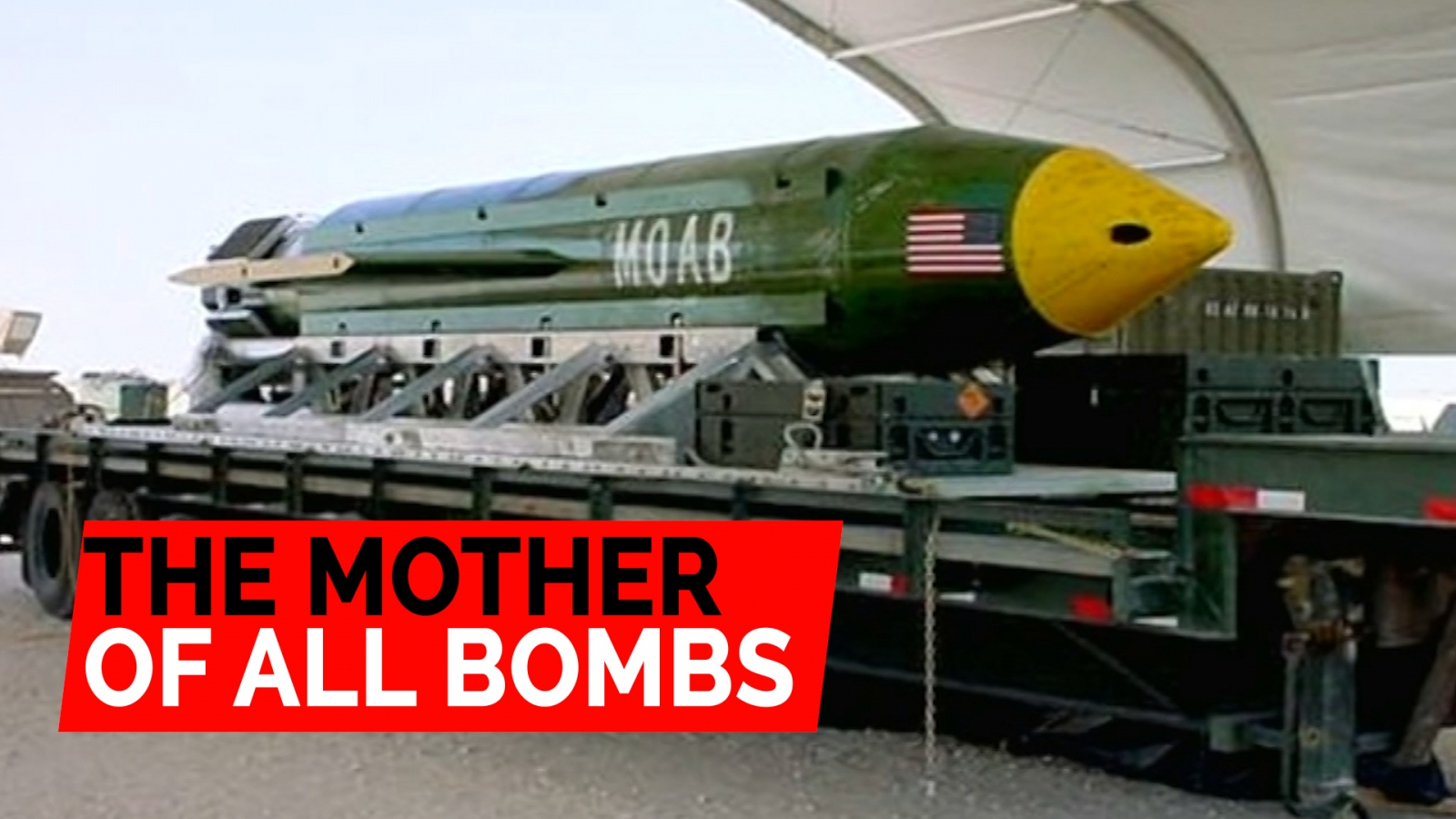 massive-destructive-force-mother-all-bombs-used-bomb-isis-afghanistan