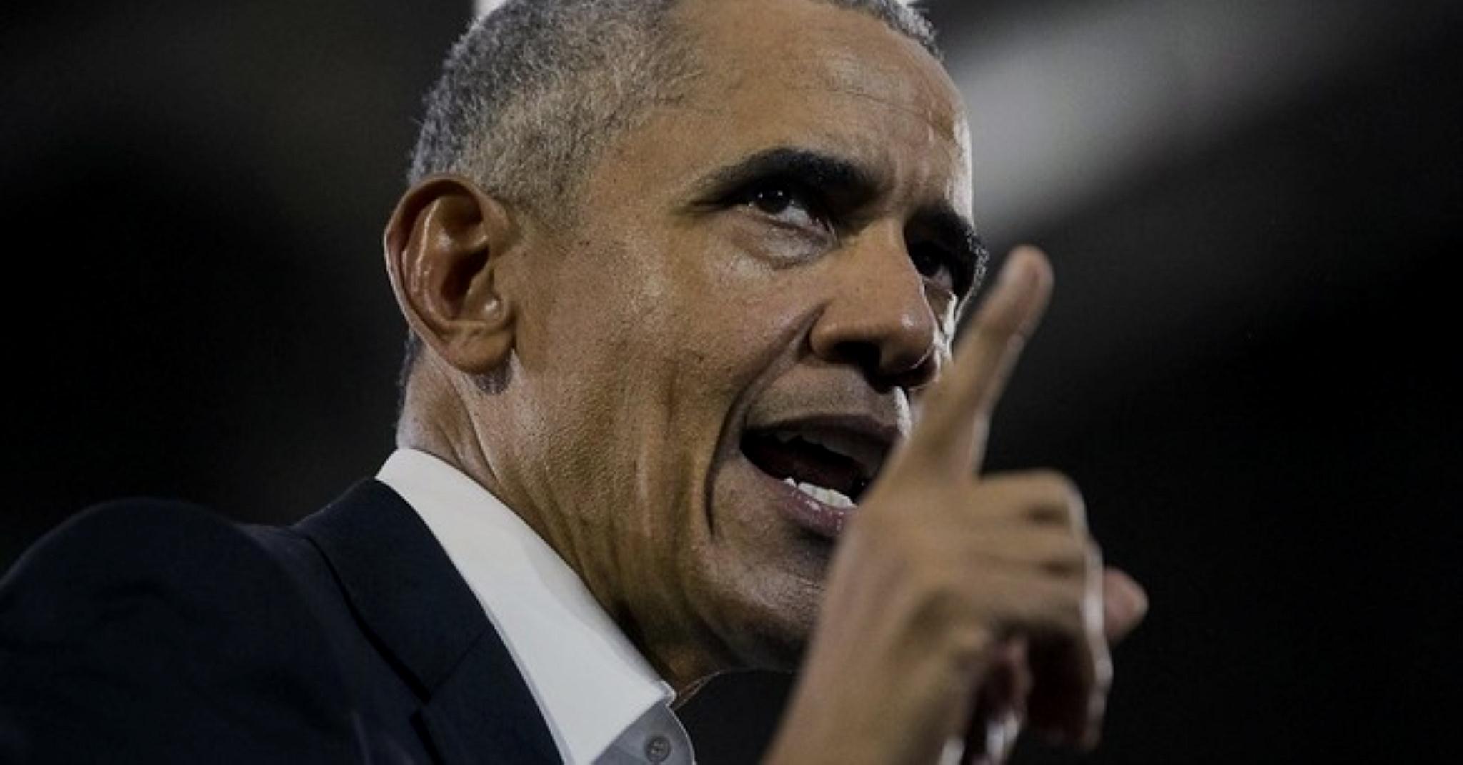 Obama evil now 2lg pr