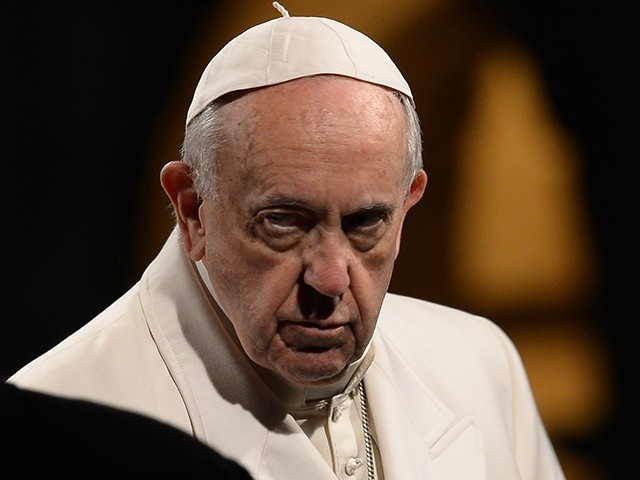 pope-francis1 (2)