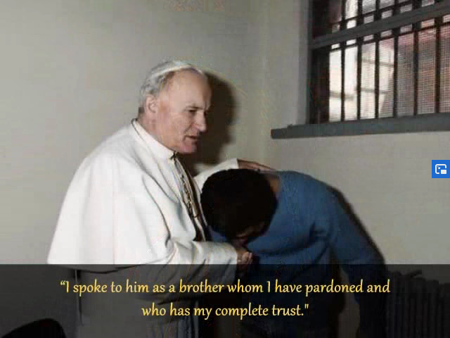 Screenshot_2021-08-03 SAINT JOHN PAUL II - PRAY FOR US(18)