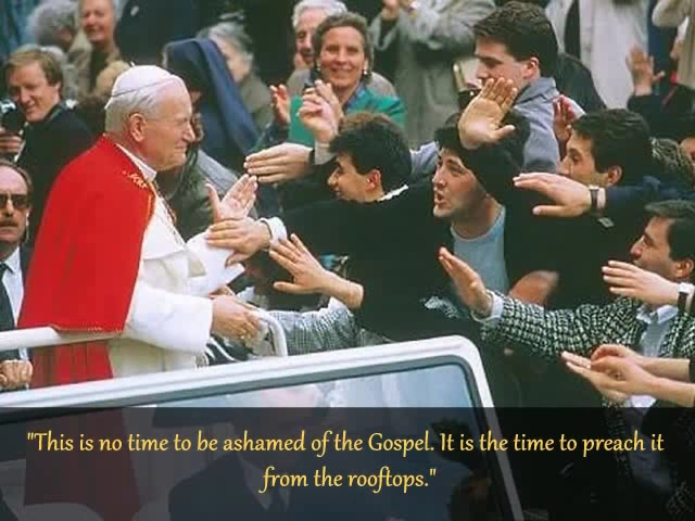 Screenshot_2021-08-03 SAINT JOHN PAUL II - PRAY FOR US(33)111