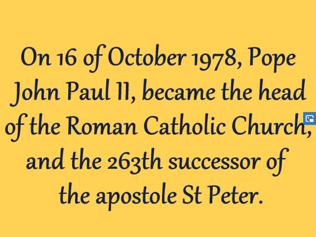 Screenshot_2021-08-03 SAINT JOHN PAUL II - PRAY FOR US(33)115