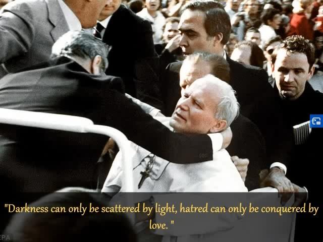 Screenshot_2021-08-03 SAINT JOHN PAUL II - PRAY FOR US(33)36