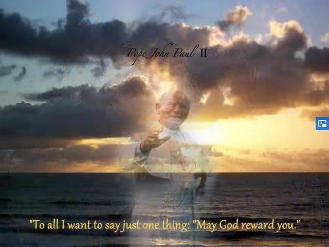 Screenshot_2021-08-03 SAINT JOHN PAUL II - PRAY FOR US(33)555