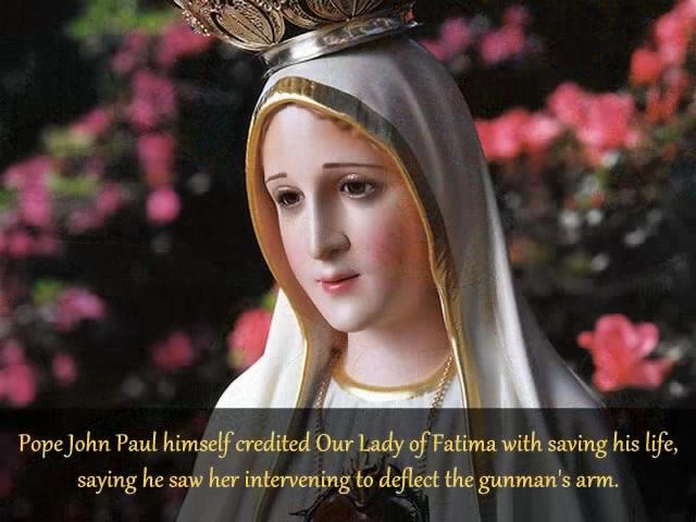 Screenshot_2021-08-03 SAINT JOHN PAUL II - PRAY FOR US(33)6