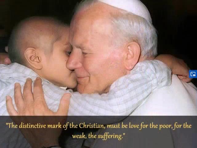 Screenshot_2021-08-03 SAINT JOHN PAUL II - PRAY FOR US(35)3333
