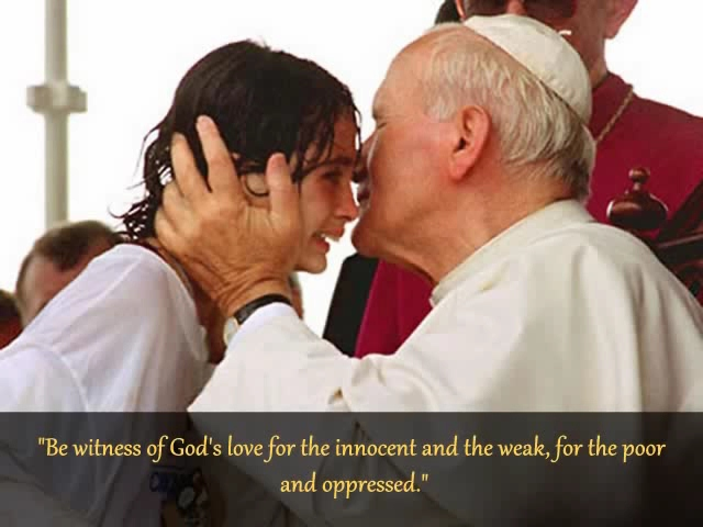 Screenshot_2021-08-03 SAINT JOHN PAUL II - PRAY FOR US(40)