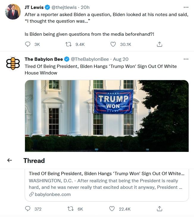 Screenshot_2021-08-21 Alex Berenson on Twitter