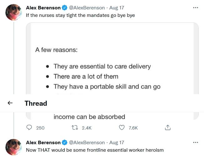 Screenshot_2021-08-21 Alex Berenson on Twitter (2)