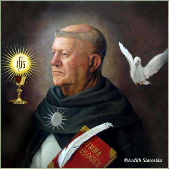 Thomas Aquinas 10jpg