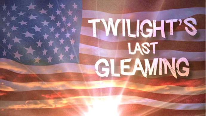 Twilights Last Gleaming 3 lg print