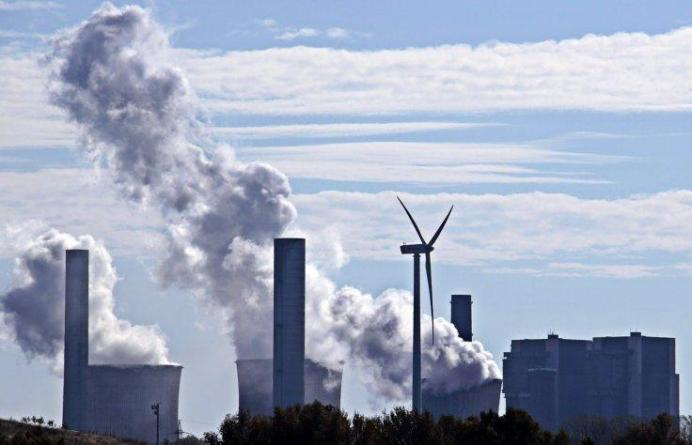 carbon-emission 2