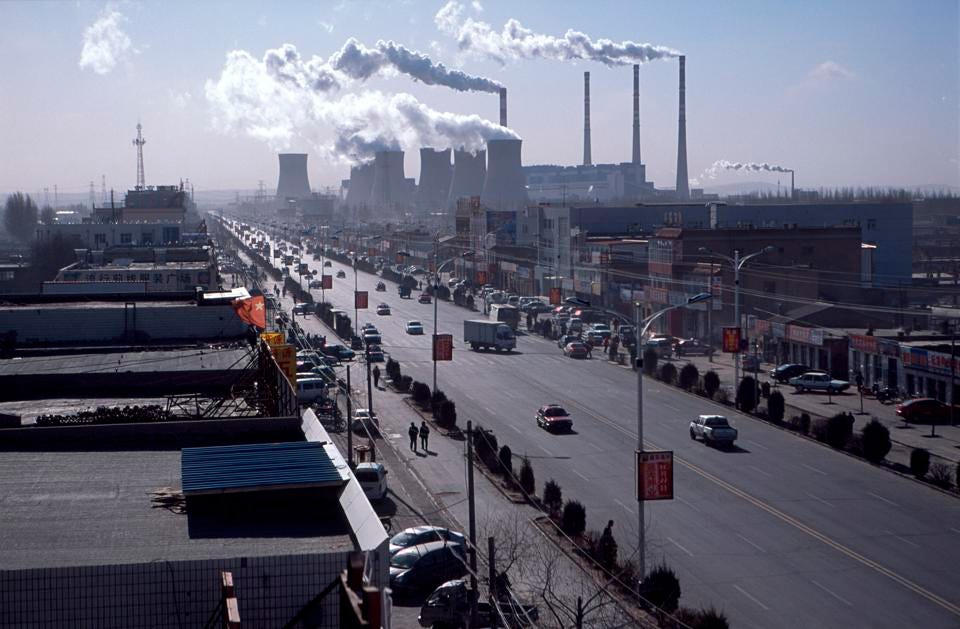 https _specials-images.forbesimg.com_imageserve_612d544ff60216e982ba78d8_Coal-may-be-declining-in-the-US--but-its-use-continues-to-grow-in-China _960x0.jpg fit=scale (2)