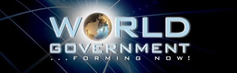 New World Order docu