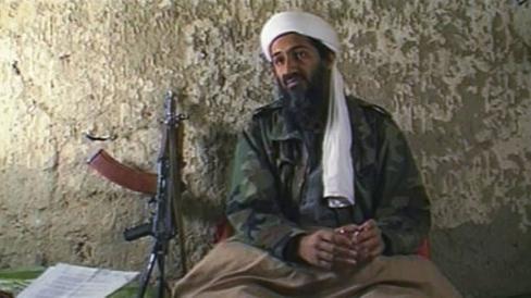 Screenshot_2021-09-01 39,232 Al Qaeda Photos and Premium High Res Pictures -(2)