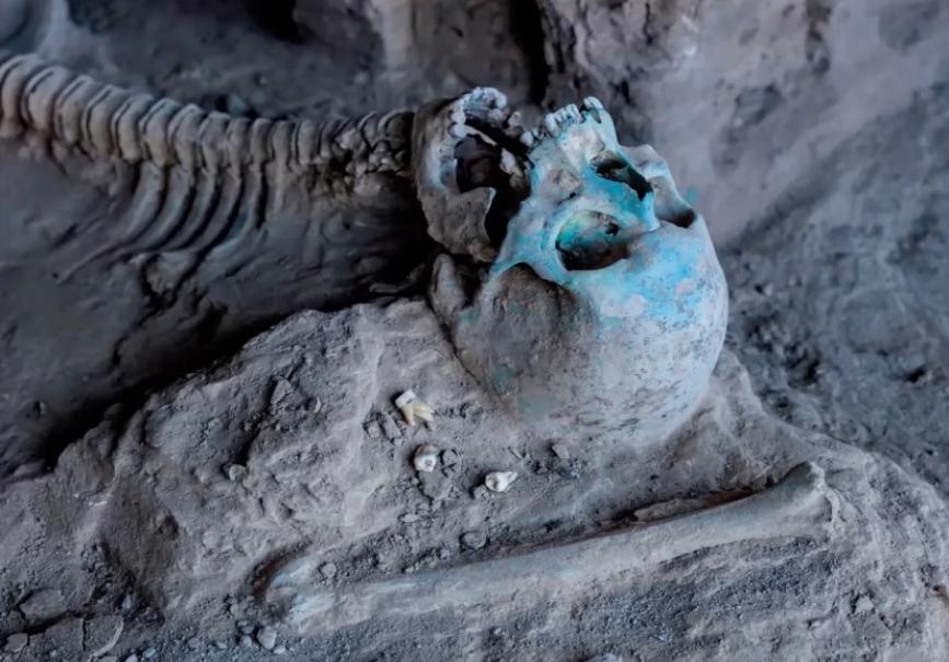 Screenshot_2021-09-05 saving-mes-aynak-blue-skeleton- webp (WEBP Image, 900 × 628 pixels) - Scaled (96%) (2)