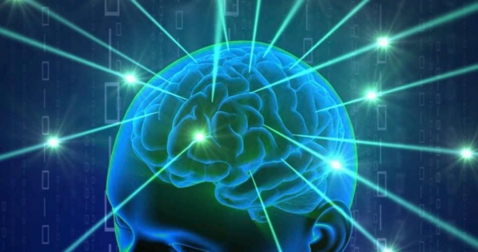 How well can your Brain be Remotely-Controlled by light flashes from your digital devices?  Optogeneticists want toknow…